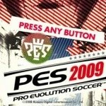 Pro Evolution Soccer 2009 Dribble Tricks