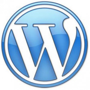 worimages for SEO in wordpress