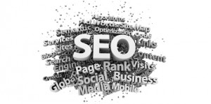SEO basic