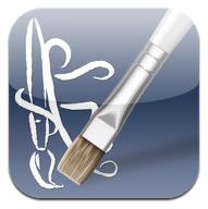 artrage apps