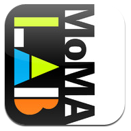 moma apps