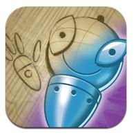 sketch club apps